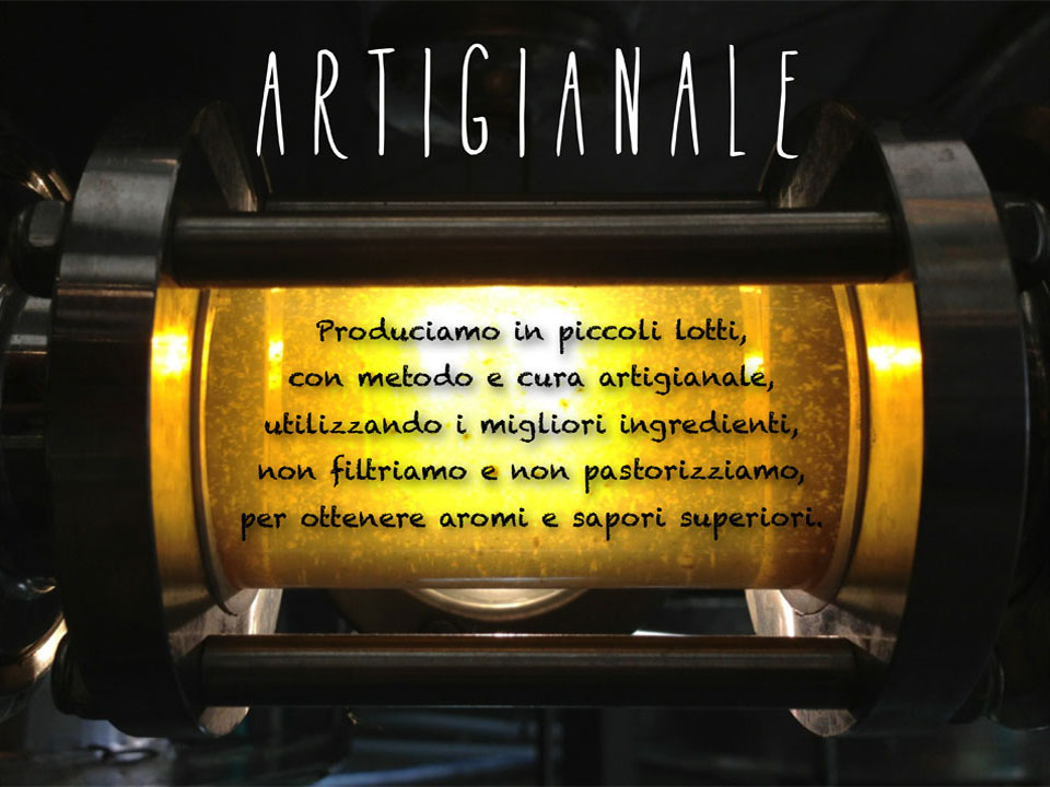 artigianale_2
