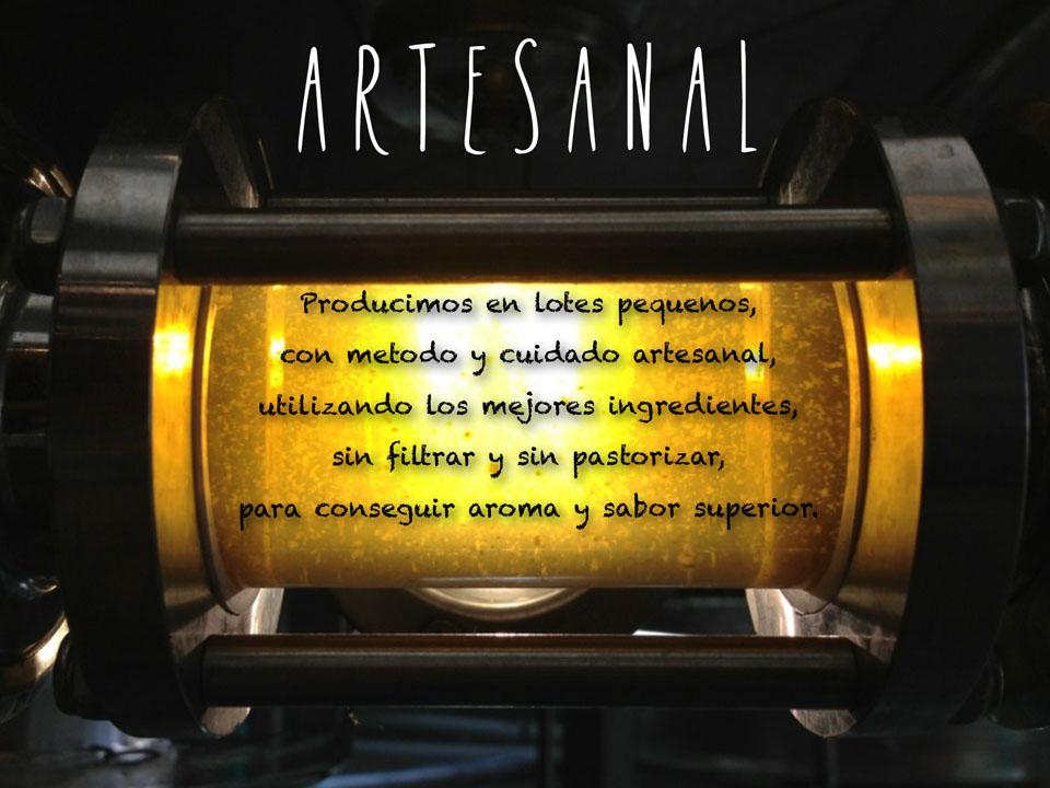 S_artigianale_2