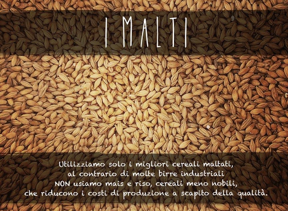 artigianale_4